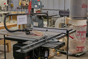 10_ Tablw Saw with Crosscut Sled.jpg
