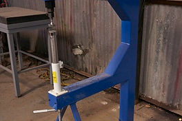 Plamishing Hammer.jpg