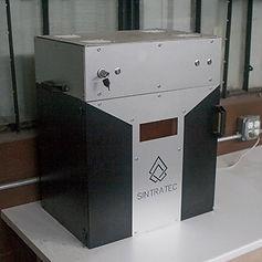 SLS 3D Printer.jpg