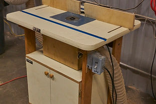 Router Table.jpg