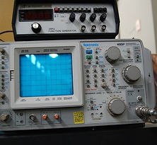 Programmable Spectrum Analyzer.jpg