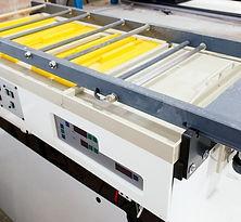 PCB Plating Line.jpg