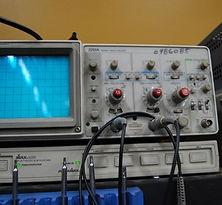 60 MHz Oscilloscope.jpg