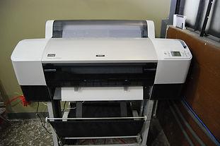 24_ Large-Format Color Inkjet Printer.jp