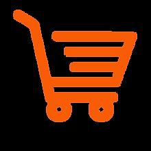 noun_cart_1795570.png