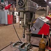 20_ Variable Speed Metal Drill Press.jpg