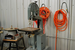 2 Speed Wood Bandsaw.jpg