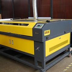 4x5 CO2 Laser Cutter.jpg