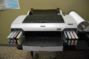 17_ Color Inkjet Printer.jpg