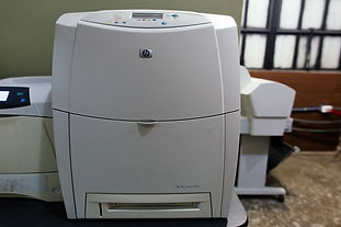 HP Color Laser Printer.jpg
