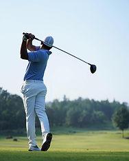bigstock-Golfers-Are-Playing-Golf-At-Su-408472598.jpg
