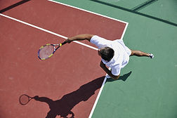 bigstock-Young-Man-Play-Tennis-Outdoor-13283666.jpg