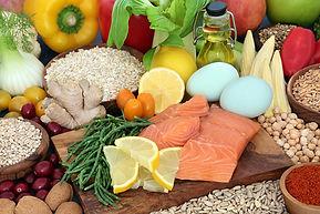 bigstock-Health-food-for-a-healthy-hear-