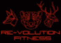 Re-volution Fitness Main Logo.jpg