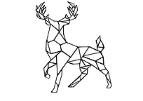 FULL STAG BLACK.png