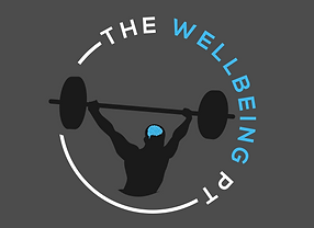 The-Wellbeing-PT High Res.png