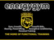 Energy Gym.jpg