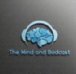 Mind and Bodcast.jpg