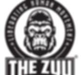 ZUU.jpg