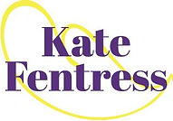 Kate Fentress Logo.jpg