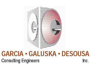 Garcia Galuska DeSousa Logo.jpg