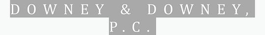 Downey & Downey P.C..png