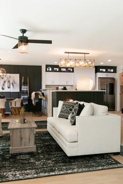 Viva Living Room