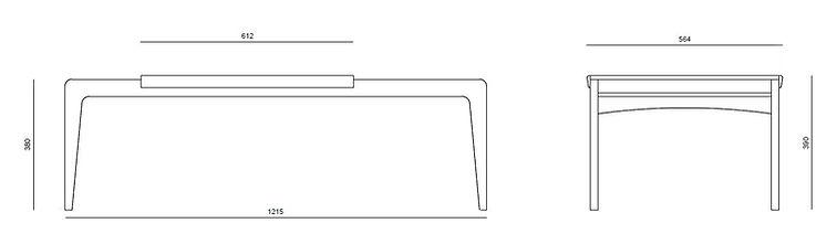 Couchtisch-R-1378-Maße_Skizze.jpg
