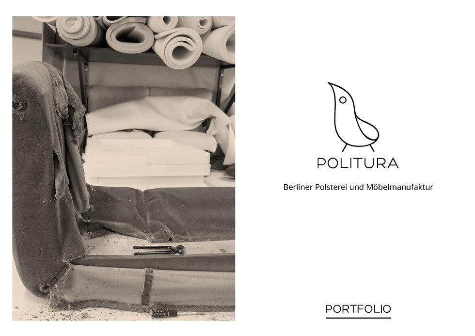 POLITURA_Polsterei_Portfolio_2021_pages-