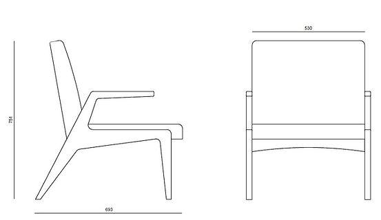 Sessel-R-1378-Maße_Skizze.jpg