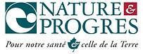 logo-nature-et-progrc3a8s.jpg