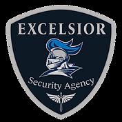 Excelsior Security.png