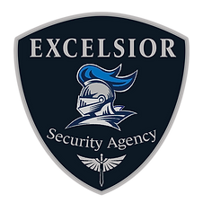 Excelsior Security.png