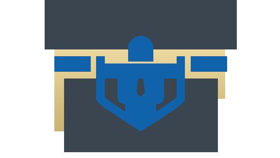 Exeutive Protection Emblem.png