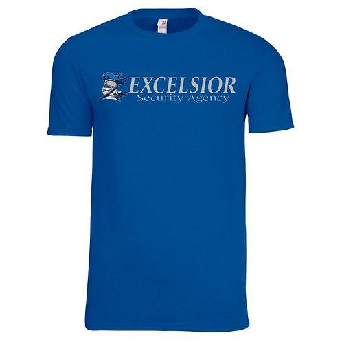 ESA - Premium T-Shirt