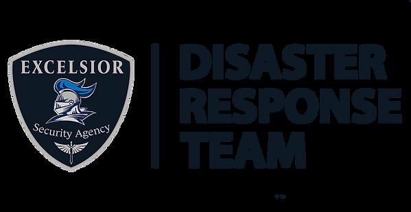 Excelsior Disaster Response Team Logo.pn