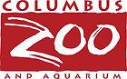 ColumbusZoo comp.jpg