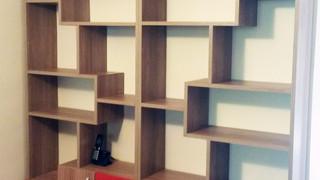 libreros 4.jpg