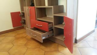 libreros 3.jpg