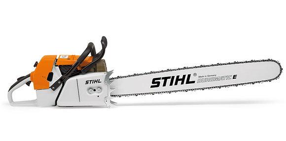 Motosierra Stihl MS 780