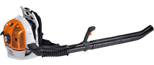 Soplador Stihl BR 600 Magnum