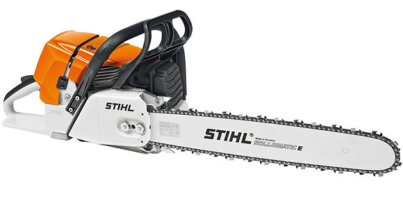 Motosierra Stihl MS 461