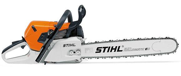 Motosierra Stihl MS 441