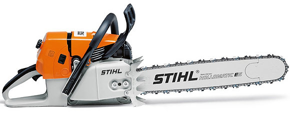 Motosierra Stihl MS 660