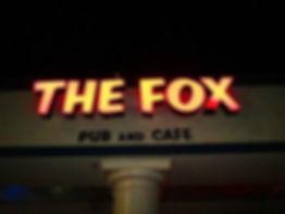 Fox Pub.jpg