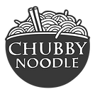 CHUBBY NOODLE_logo_bowl-01.png