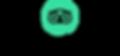 500px-Tripadvisor_Logo_circle-green_vert