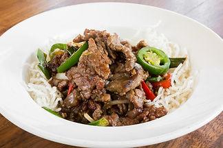 C hubby Chinese mongolian beef.jpg