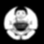 CHUBBY logo balck-01.png