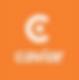 chubby caviar logo-04.png